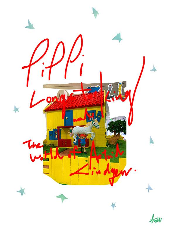 PiPPi展