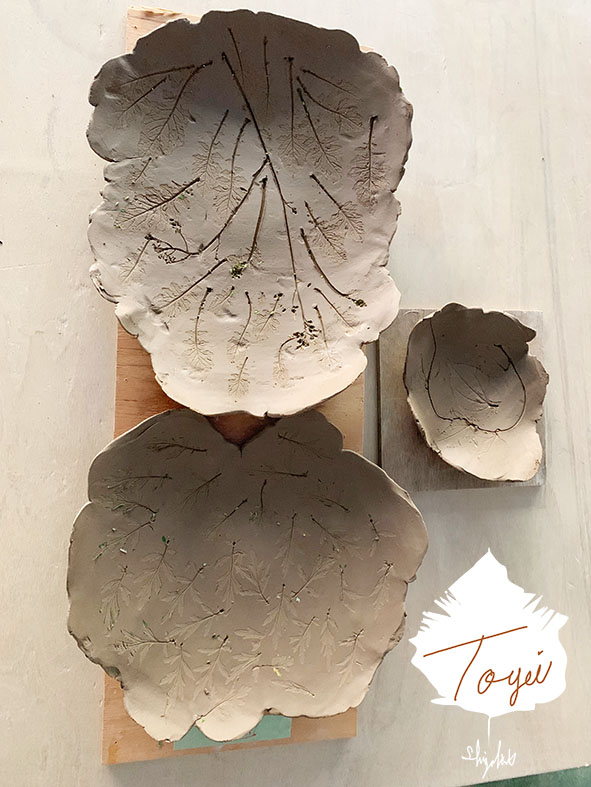 TOUGEI 2018.12….no7