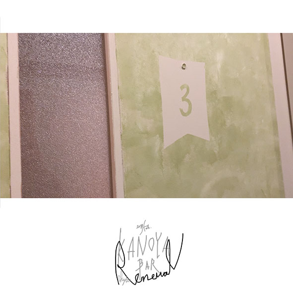 ROOM 3______2019.2   KANOYABAR  renewal  30